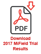 PDF download_2017 Trials_stack2.4